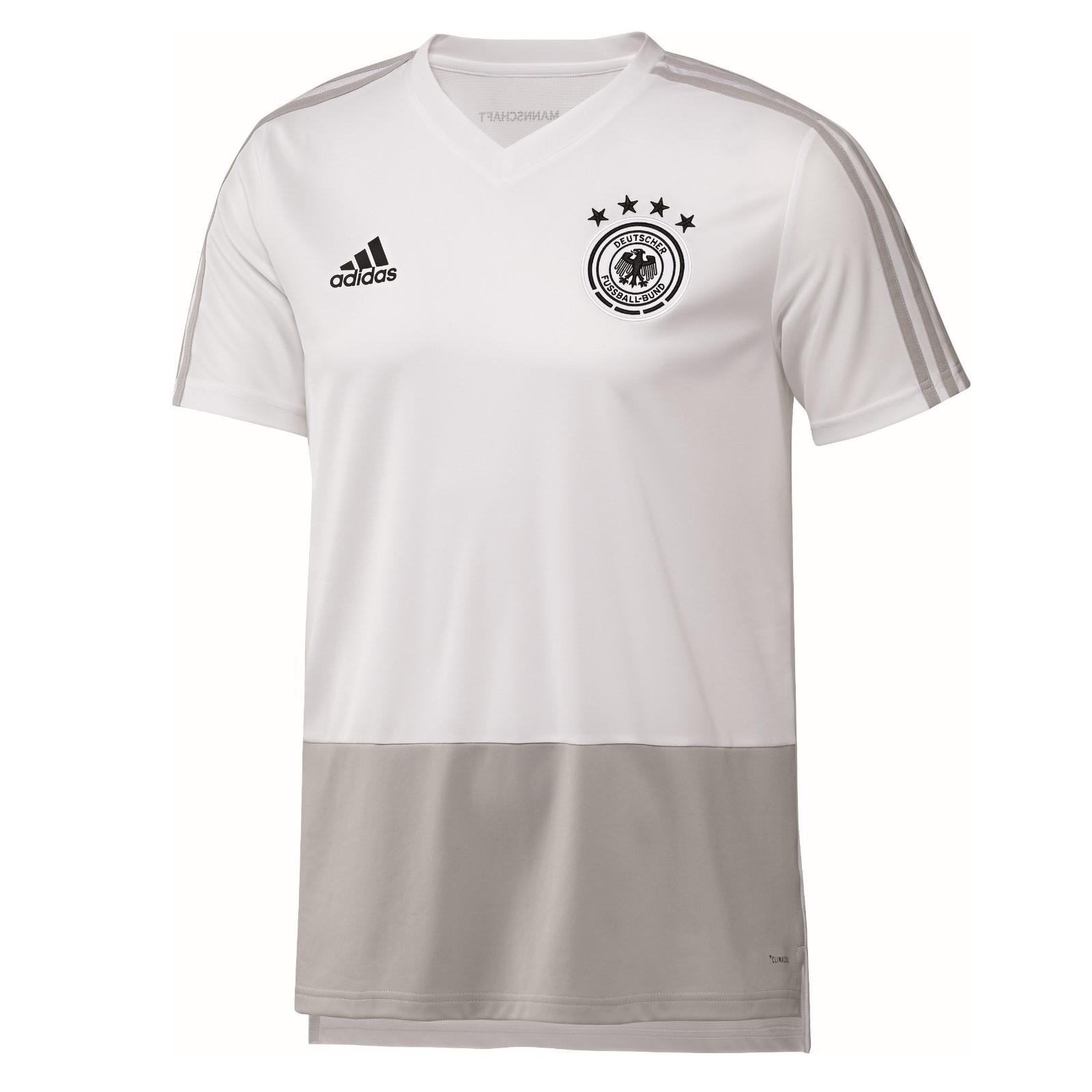 adidas DFB Deutschland Trainings Trikot Herren der WM 2018   sieger preise