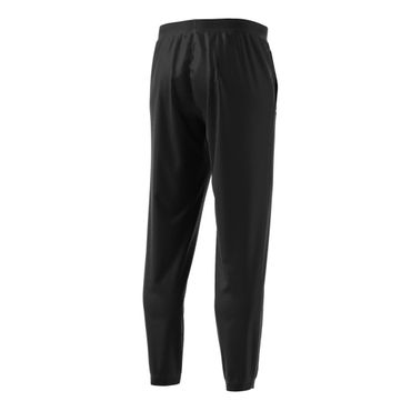 adidas Essentials Tapered Banded Single Jersey Pant – Bild 5