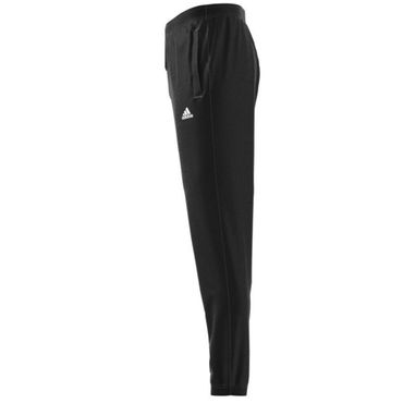 adidas Essentials Tapered Banded Single Jersey Pant – Bild 4