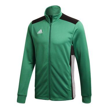 adidas Herren Trainingsjacke div. Farben – Bild 2