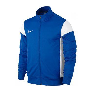 Nike Herren Trainingsjacke div. Farben – Bild 1