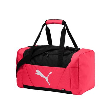 Puma Fundamentals Sports Bag Sporttasche – Bild 2