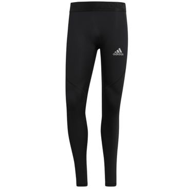 adidas Techfit Long Tight (Lange Unterhose) – Bild 2