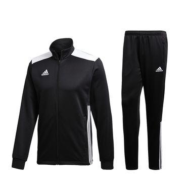 adidas Herren Trainingsanzug – Bild 4