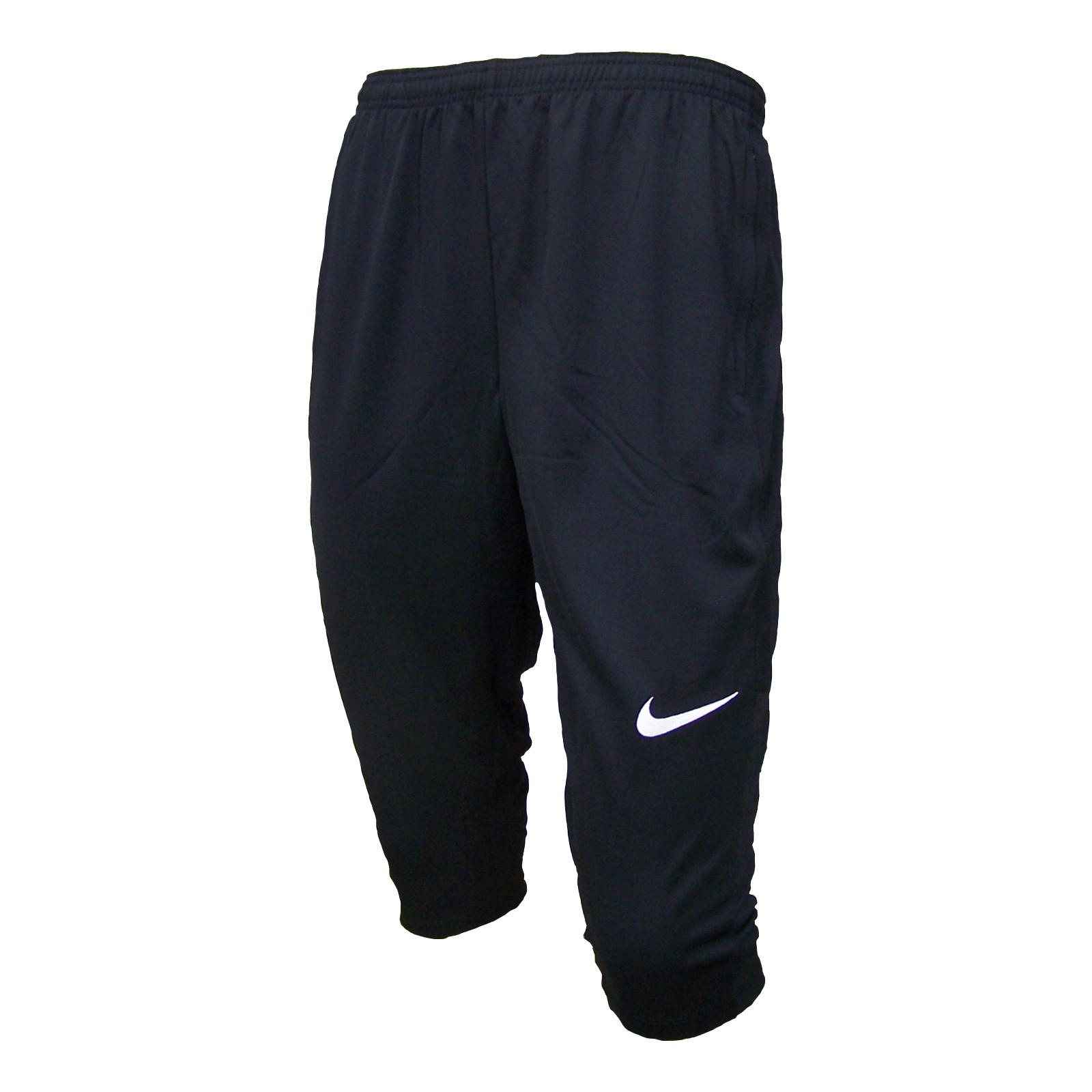 Nike 34 Hose Herren Jogginghose