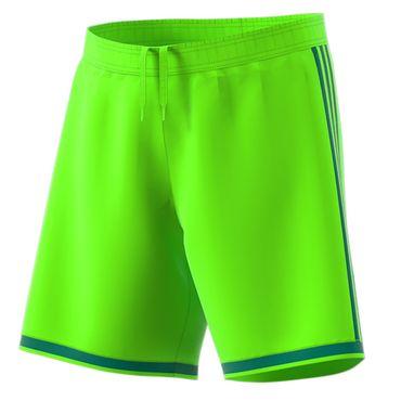 adidas Regista 18 Short kurze Hose – Bild 2