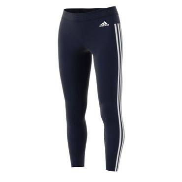 adidas ESS 3S Fitness Tight Damen – Bild 1