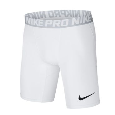 Nike Pro Cool Kompression Short für Herren – Bild 2
