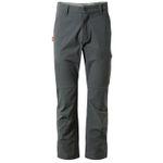 Craghoppers NosiLife Herren Adventure Pro Trousers Outdoor Tropen Hose Insektenabweisend