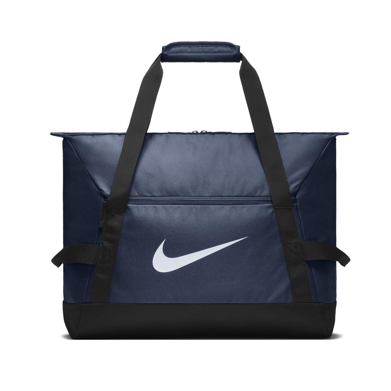 b4e7f10b281a9 Nike Sporttasche Damen und Herren Club Team Sporttasche BA5504 ...