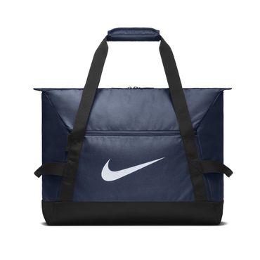 Nike Club Team Sporttasche BA5504 – Bild 1