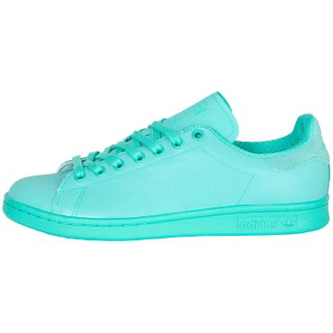 adidas Originals Stan Smith Schuhe Sneaker – Bild 2