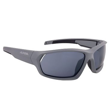 Alpina Sonnenbrille Herren Pheso P mit polarisierende gläsern – Bild 1