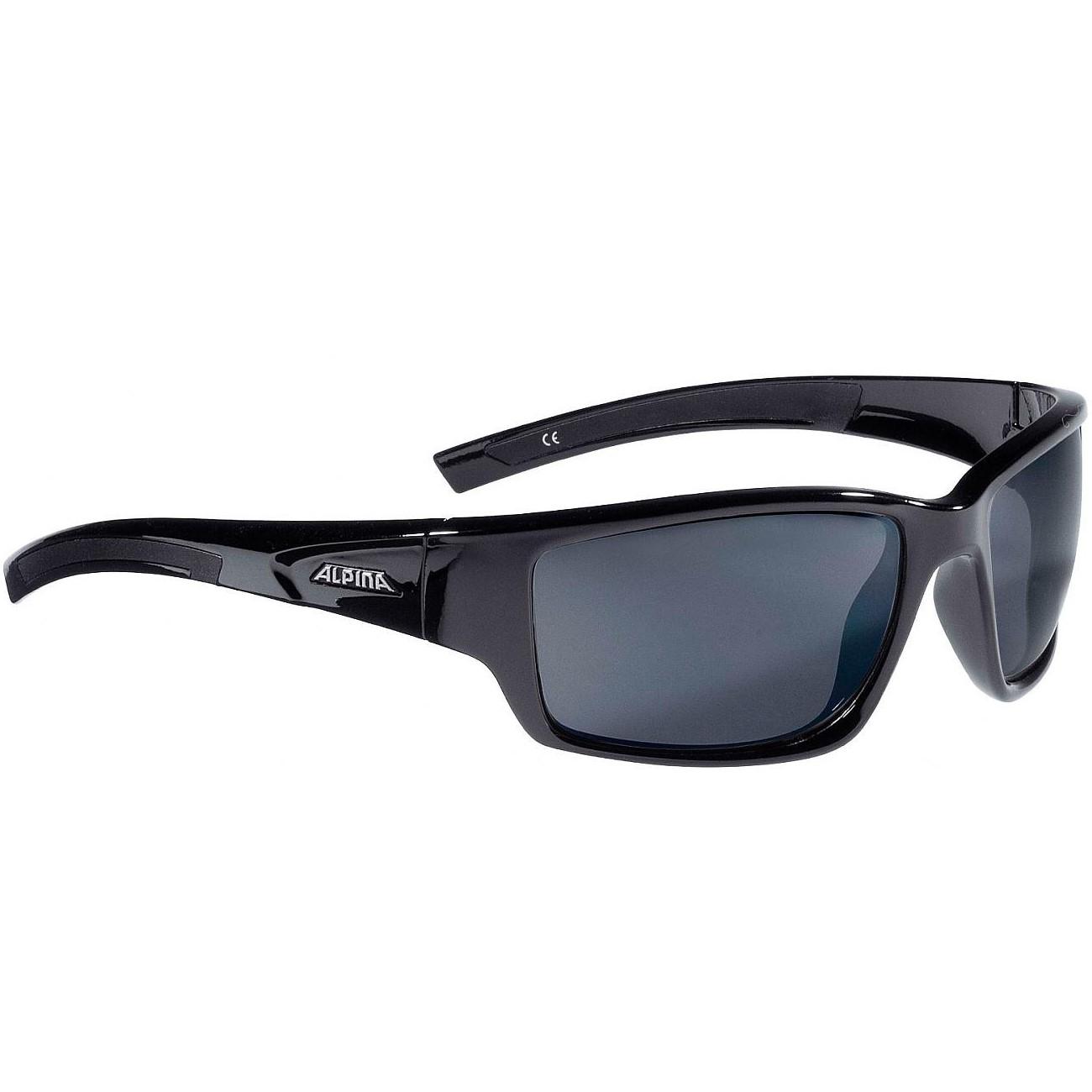 Alpina Keekor Sportbrille Grün J4d8uyc