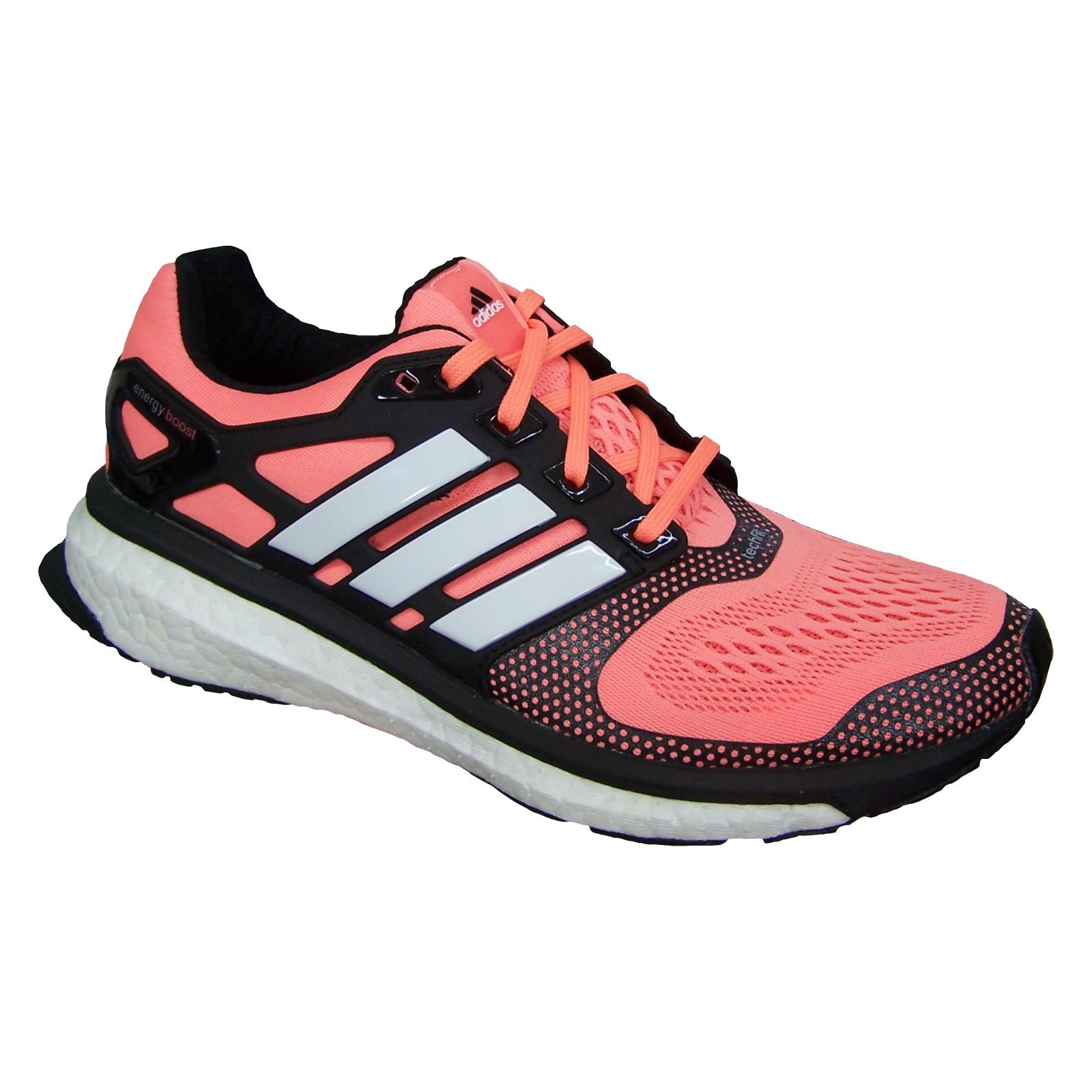 Laufschuhe Adidas Esm Fitness Energy Damen W Boost Und bYfg67y