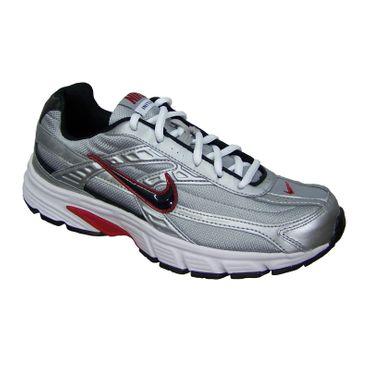 Nike Intitiator Herren Sportschuhe – Bild 3