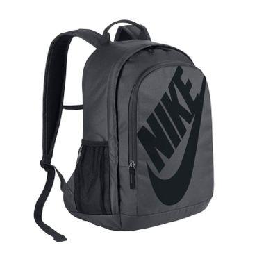 Nike Hayward Futura 2.0 Rucksack – Bild 1