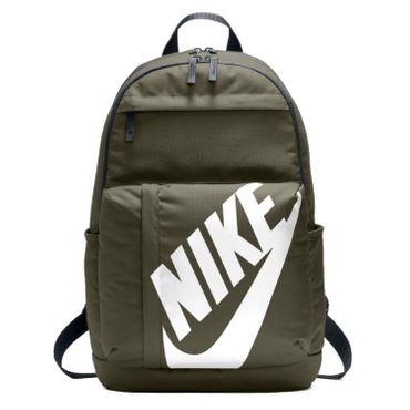 Nike Elemental Rucksack – Bild 1