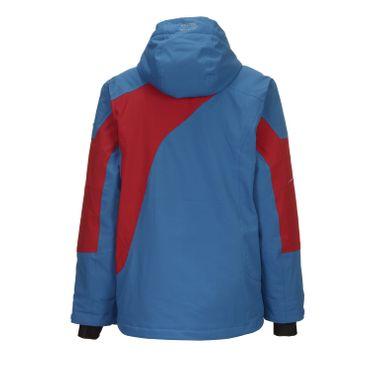 Killtec Skianzug Kinder Zado Jr für Jungen ist Wasserdicht, Winddicht und Atmungsaktiv – Bild 7