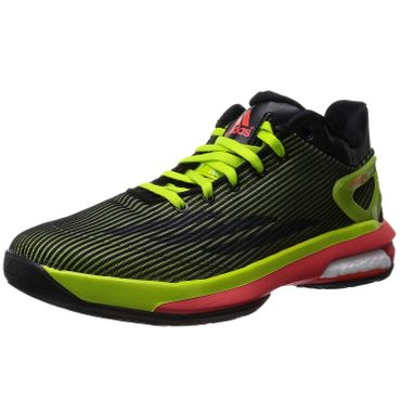 adidas Basketballschuhe Crazylight Boost Low