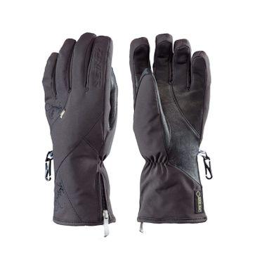 Zanier Handschuhe Aurach GTX für Damen Wasserdicht – Bild 2
