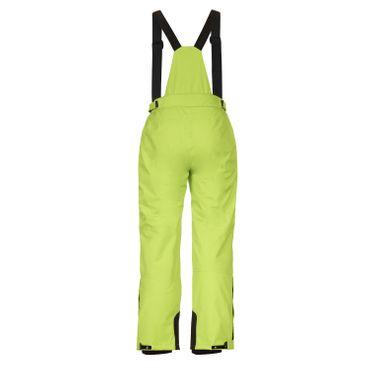 Killtec Skianzug zweiteilig für Herren Wasserdicht Winddicht – Bild 8