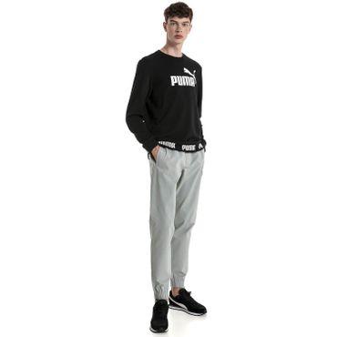 Puma Pullover Herren Amplified Sweatshirt – Bild 6