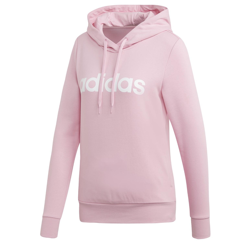 new concept 18c3e 1cdcb adidas Kapuzenpullover Hoodie Pullover Damen