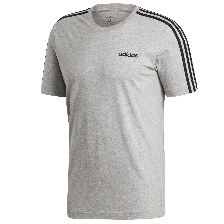 Adidas Shirts   Mens Grey Training Tshirt 3x New   Poshmark