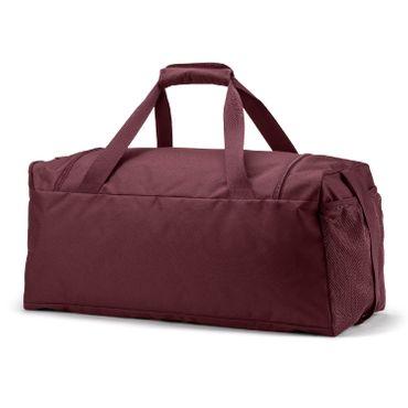 Puma Sporttasche Fundamentals Sport Bag – Bild 8