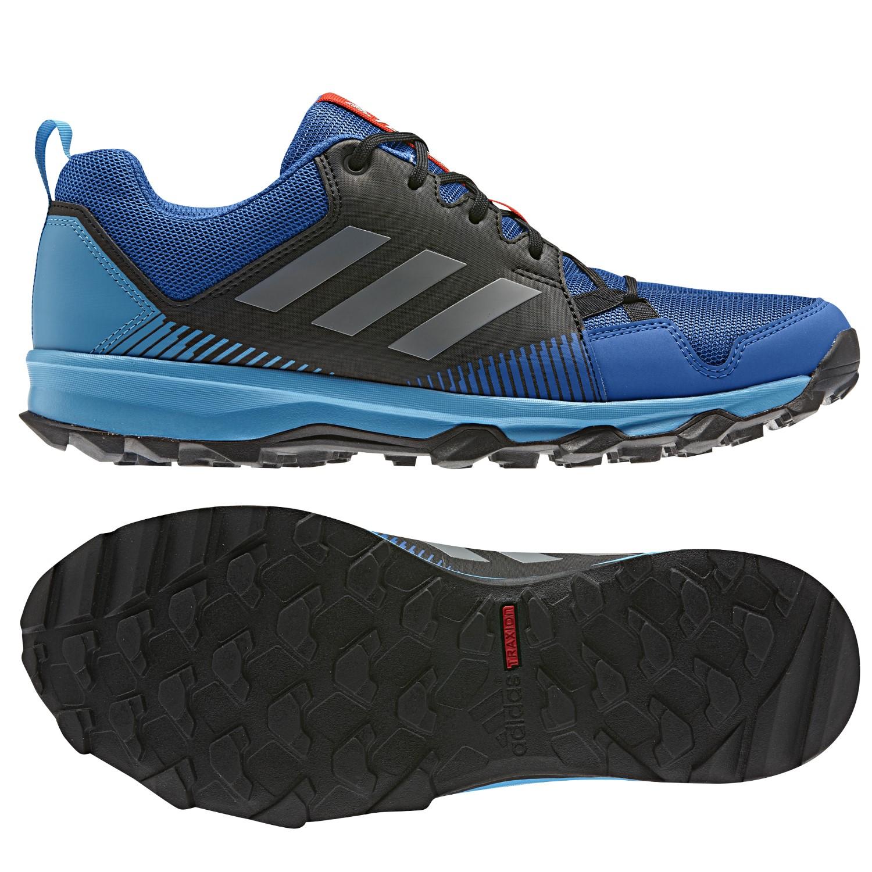 new product b13a3 d5b7c adidas Schuhe Herren Terrex Tracerocker Trail Outdoorschuhe | sieger-preise