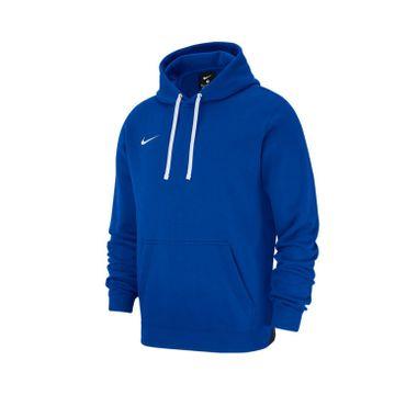 Nike Pullover Herren Kapuze – Bild 1