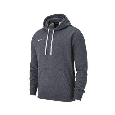 Nike Pullover Herren Kapuze – Bild 2