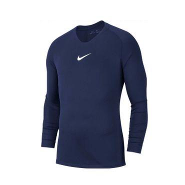 Nike Dry Fit Shirt Funktionsshirt Sportshirt AV2609 – Bild 2