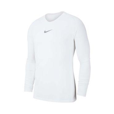 Nike Dry Fit Shirt Funktionsshirt Sportshirt AV2609 – Bild 4