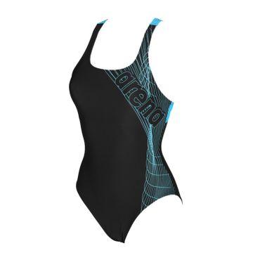arena Badeanzug Frauen W Altair Swim Pro – Bild 5