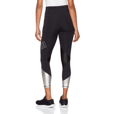Puma Laufhose Damen lang Elite Speed Tight – Bild 4