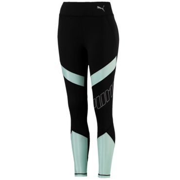 Puma Laufhose Damen lang Elite Speed Tight – Bild 3