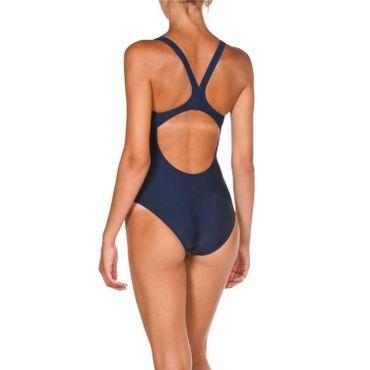arena Badeanzug Damen Twinkle Swim Pro aus MaxFit Material – Bild 4