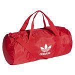 adidas Originals Sporttasche für Frauen und Männer 001