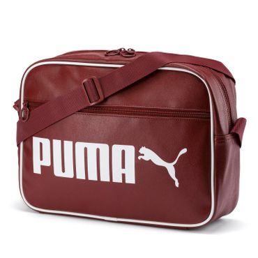 Puma Originals Campus Reporter Umhängetasche – Bild 6