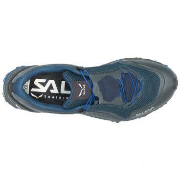 Salewa Ultra Trail 2 Herren Schuhe Traillaufschuhe – Bild 4