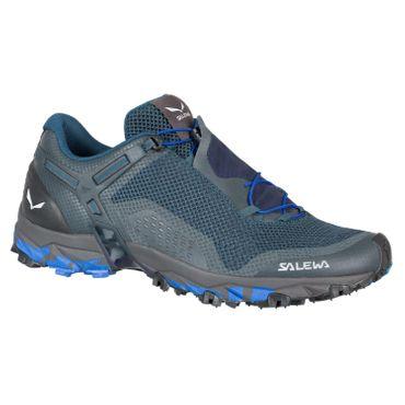 Salewa Ultra Trail 2 Herren Schuhe Traillaufschuhe – Bild 2