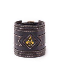 Assassin's Creed - Origins - Armband