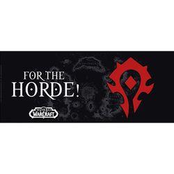 World of Warcraft - For the Horde - XXL-Tasse Bild 4
