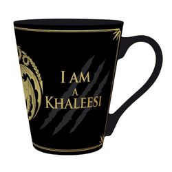 Game of Thrones - I'm not a princess - Tasse