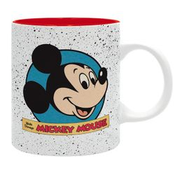 Disney - Mickey Mouse Classic - Tasse