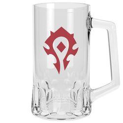 World of Warcraft - Horde - Bierkrug