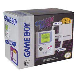 Nintendo - Game Boy Keks - Tasse Bild 3