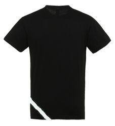 Sola - Salzeinhorn - T-Shirt Bild 2